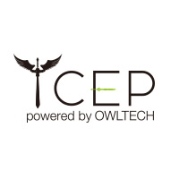 Cutting Edge Project by Owltech