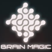 BRAIN MAGIC