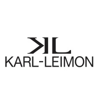 KARL-LEIMON
