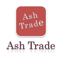 AshTrade