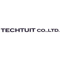 TECHTUIT CO., LTD.