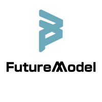 FutureModel