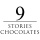 9 STORIES CHOCOLATES