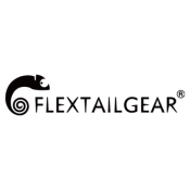 Tommy Lee・Flextail Gear