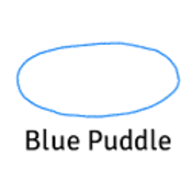 Blue Puddle Inc