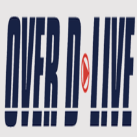 OVER D-LIVE 森永敦泰