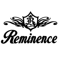 REMINENCE