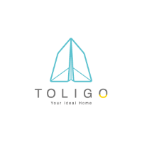 TOLIGO_Official