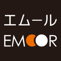 EMOOR(エムール)