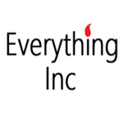 Everything Inc
