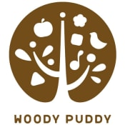 WOODYPUDDY