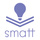 smatt co.,ltd.