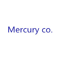 Mercury.co