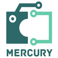 MERCURY.TECH
