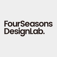 Four Seasons Design Lab.