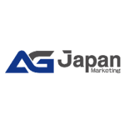 AG Japan Marketing