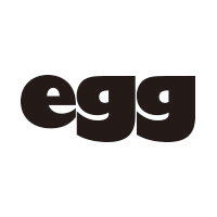 new_eggofficial