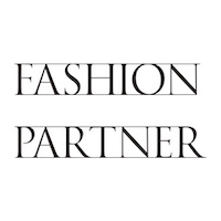 FASHION PARTNER