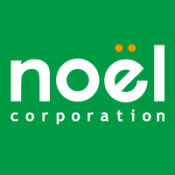 Noel Corporation Co.,Ltd.