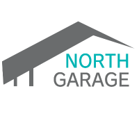 NORTH GARAGE