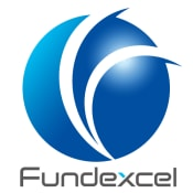 Fundexcel Co.,Ltd