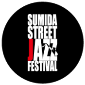 10th_sumida-jazz