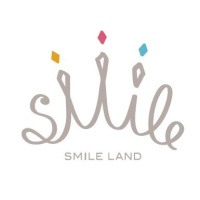 SMILELAND by nissen