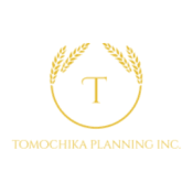 tomochika planning inc.