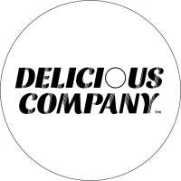 deliciouscompany