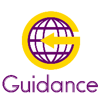 GUIDANCE INT