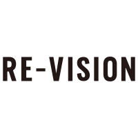 RE-VISION