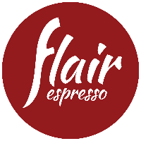 Flair Espresso Japan