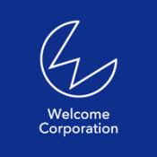 Welcome Corporation