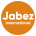 Jabez International