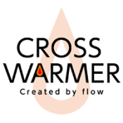 flow CROSS WARMER