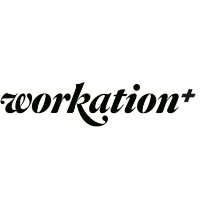 workationplus