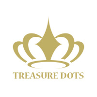 TREASURE DOTS