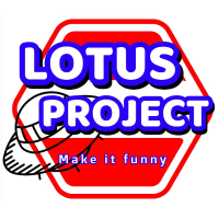 Lotus Project
