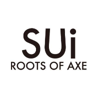 SUi roots of AXE