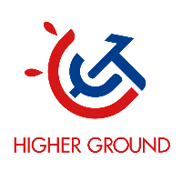 合同会社HIGHER GROUND