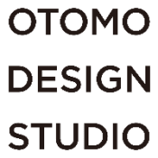 OTOMO DESIGN STUDIO