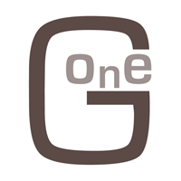 G-ONE