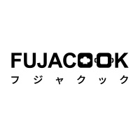 FUJACOOK CO.,LTD.