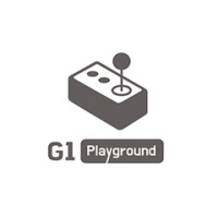 G1Playground Co.,Ltd