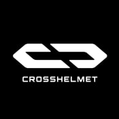 CrossHelmet Team