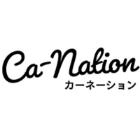 ca-nation