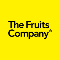 The Fruits Company