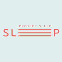 Project Sleep