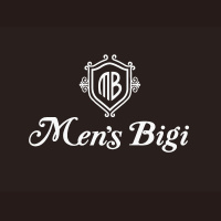 mensbigi_official