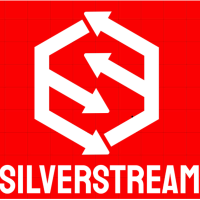 SILVERSTREAM,Inc.